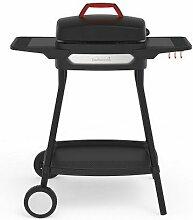Barbecue électrique Alexia 5111 - Noir - Barbecook