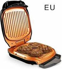 Barbecue Electrique domestique 1200W