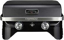 Barbecue gaz Plancha de table Campingaz Attitude