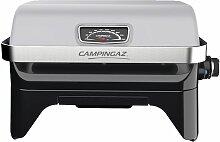 Barbecue gaz portable Attitude 2go CV - - -