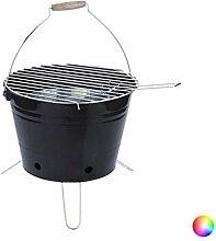 Barbecue portable 144437.
