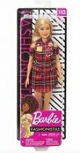 Barbie robe chemise GBK09