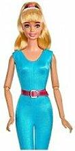 Barbie toy story 4 GFL78