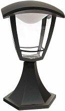 Barcelona Led - Lanterne LED sur pied