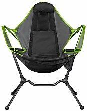Barm Chaise de Camping Chaise de pêche