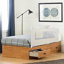 Barrière de lit pour enfant - 150 x 68 cm -