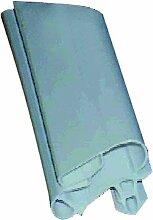 Bas De Porte Pour Congélateur 688442 - Siemens