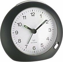 Basic Clocks 743431 Réveil radio-piloté