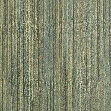 Batik '250' - Vert - 50 x 50 cm - Balsan