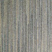 Batik '630' - Beige / Crème - 50 x 50 cm
