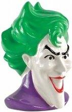Batman - serre-livre joker 20 cm HMB-BOOKBM02