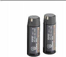 Batteries de rechange pour aimant de levage