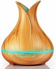 BBGSFDC Déshumidificateurs Forme Vase Forme