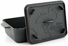 BBQ-Toro Dutch Oven Pan | Casserole à four