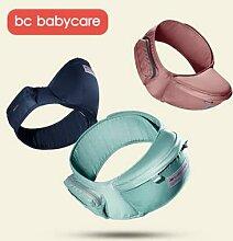 BC Babycare – tabouret de taille pour bébé,