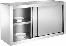 Bc-elec - SSC120 Armoire de cuisine, armoire