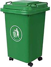 BDD Poubelles Poubelle Et Recyclage, Poubelle Avec