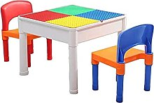 Bdesign Enfants Bureau et Chaise Set