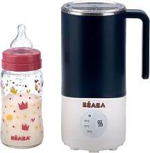 Beaba 912683 - Préparateur biberon