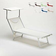 Beach And Garden Design - Bain de Soleil et