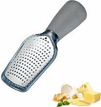 BEANKI Râpe à Fromage, Zesteur de Citron,