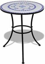 BEAU-Table de bar ,Table de bistrot ,Table de