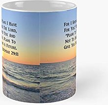 Beautiful Jeremiah 2911 Sunrise On The Ocean Photo
