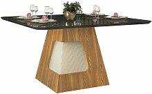 Beaux Meubles Pas Chers - Table à Manger 8