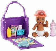 Bébé et accessoires de toilette - ghv86 -