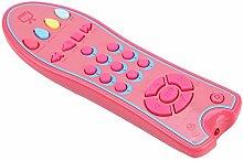 Bébé téléphone portable jouet bébé jouets