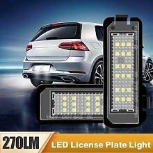 Bediam – lampe de travail de voiture éclairage