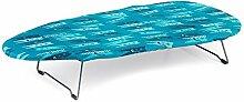 Beldray® LA023735PEG Mini/Petite Table Planche à