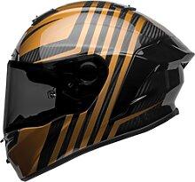 Bell Race Star Flex DLX Ltd., casque intégral -