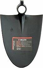 BELLOTA 77-D 3,5 L - Azada