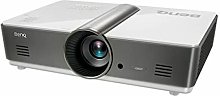Benq Vidéoprojecteur MH760 (5000 ANSI Lumens,