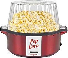 BEPER P101CUD050 Machine à pop-corn, 700 W,