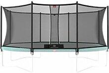 Berg comfort 520 filet de sécurité de clôture