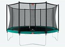 Berg favorit regular trampoline d'extérieur