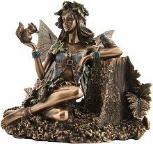 Berk - Inner Worlds Statuette fée Amarya