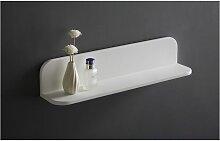 Bernstein - Étagère murale pour salle de bain en