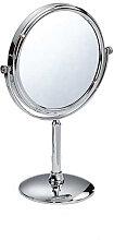 Best Design Flypo Miroir grossissant sur pied 15cm