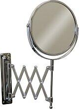 Best Design Harmonica Miroir grossissant mural