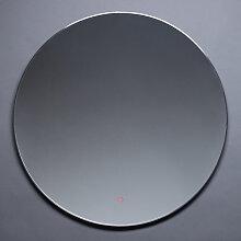 Best Design Moya Venetië Miroir avec éclairage
