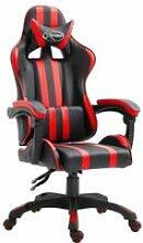 BEST - Haut de gamme Chaise de Salon Scandinave -