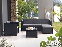 Bestmobilier - Figari - Salon Bas de Jardin 5