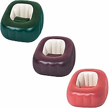 Bestway 75046 Fauteuil gonflable Comfi Cube 74 x
