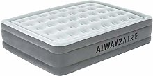 Bestway AlwayzAire lit double 203 x 152 x 46 cm,