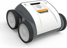 Bestway - Robot aspirateur avec batterie hj3172
