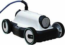 Bestway - Robot piscine mia - bassin 8 m