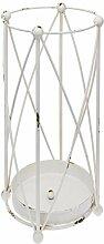 Better & Best 1401592–Porte-Parapluie Rond,